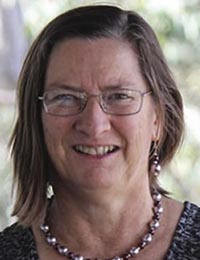 Dr Julie P Smith